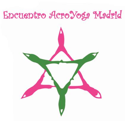 Encuentro Acro yoga Madrid