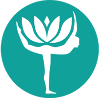 FloatingLotus_Logo