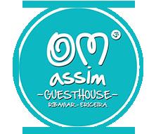 Omassim