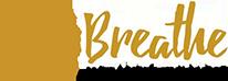 breathe-holistic-health